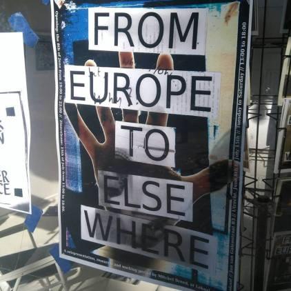 FromEuropetoElsewhere_3